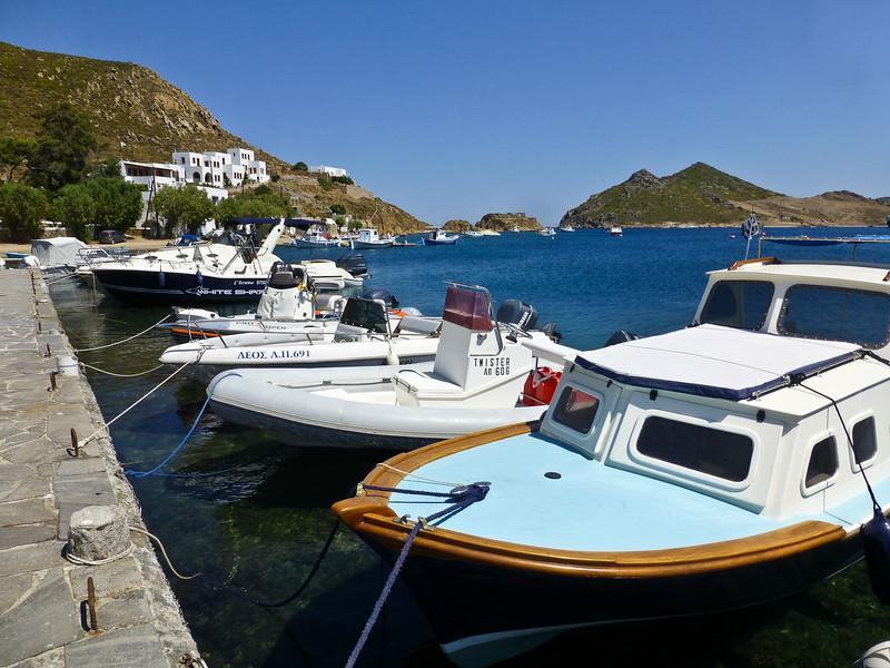 Greece 2014-257