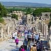 Greece 2014-278