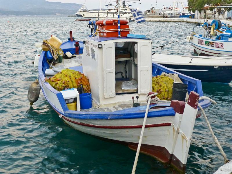 Greece 2014-328