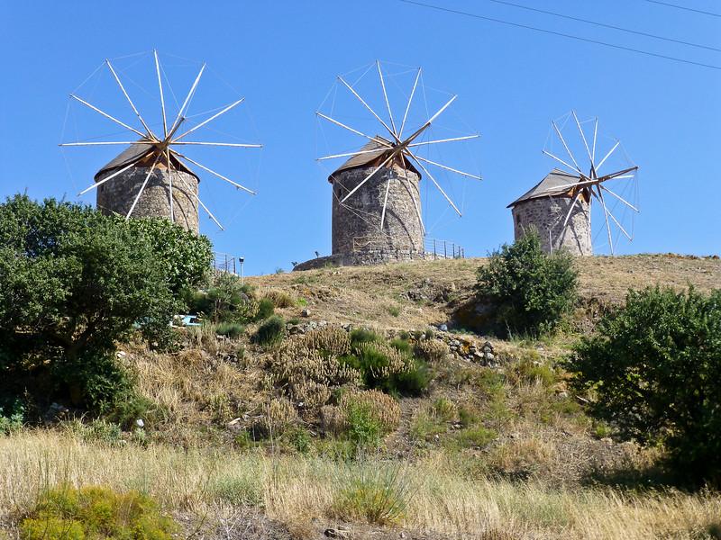 Greece 2014-260