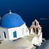 Greece 2014-233
