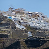 Greece 2014-193