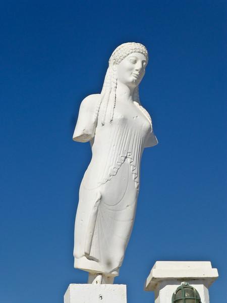 Greece 2014-224
