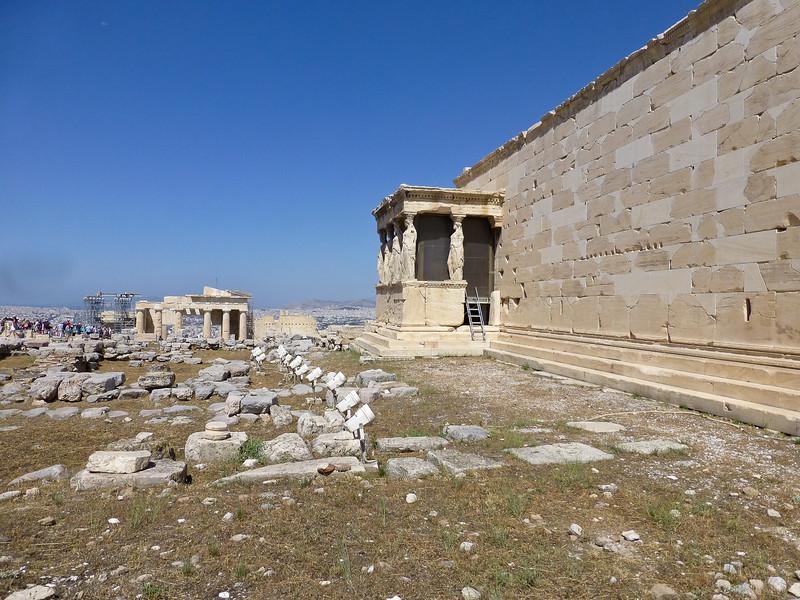 Greece 2014-120