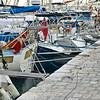 Greece 2014-325