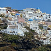 Greece 2014-194