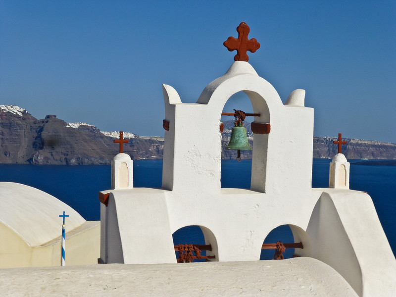 Greece 2014-213