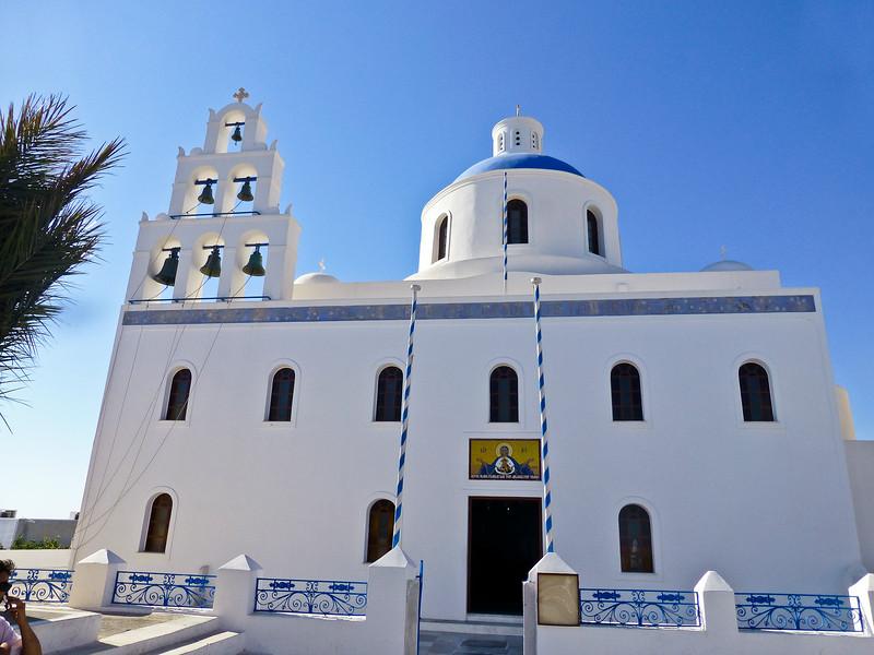 Greece 2014-205