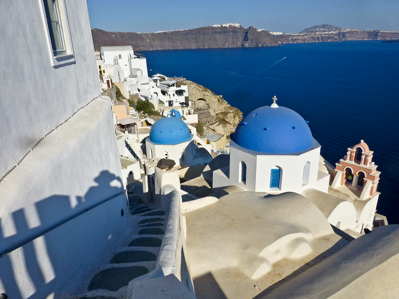 Greece 2014-231