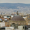Greece 2014-104