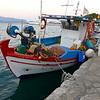 Greece 2014-327
