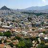 Greece 2014-127