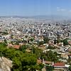 Greece 2014-122