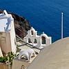 Greece 2014-219