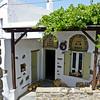 Greece 2014-374