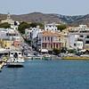 Greece 2014-371