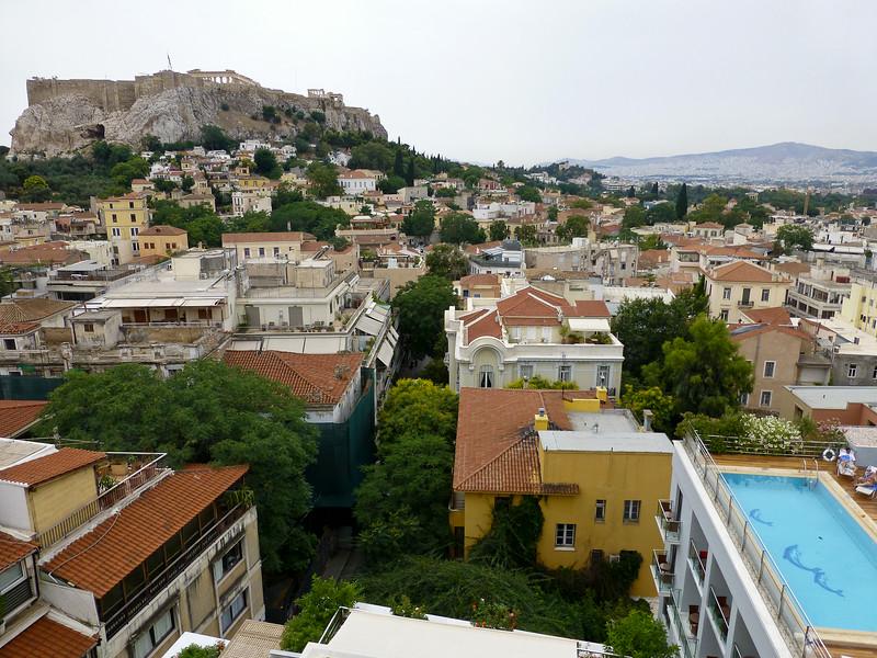Greece 2014-102