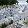Greece 2014-317