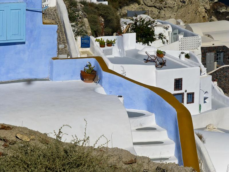 Greece 2014-206