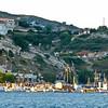 Greece 2014-315