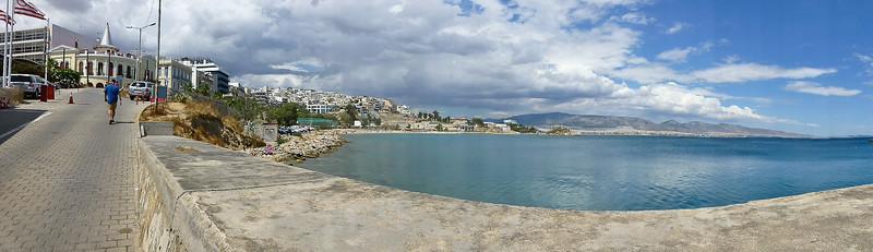 Greece 2014-163