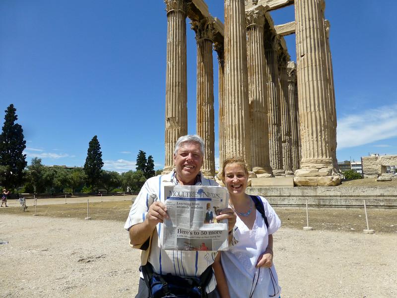 Greece 2014-154