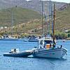 Greece 2014-258