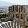Greece 2014-110