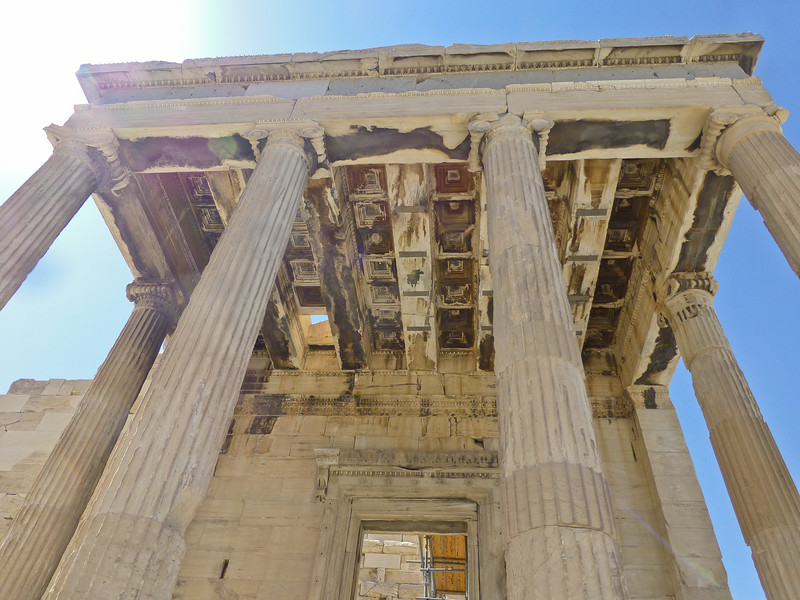 Greece 2014-116
