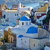 Greece 2014-232