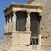 Greece 2014-121