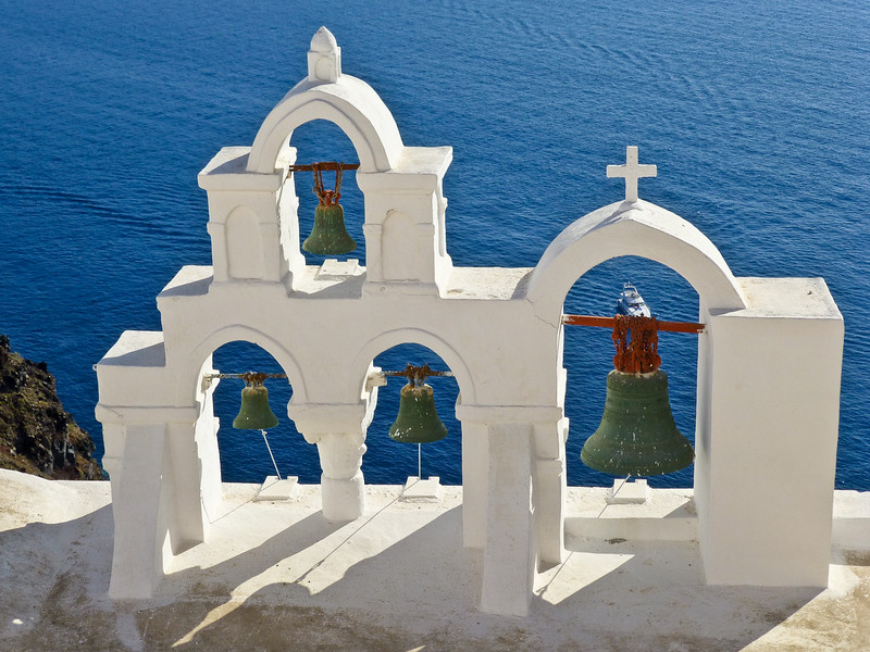 Greece 2014-227