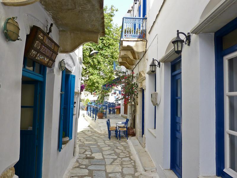 Greece 2014-403