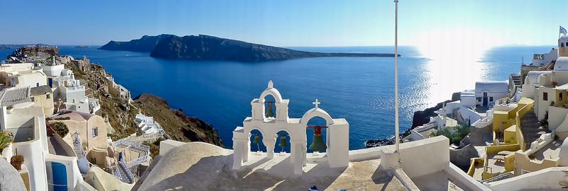 Greece 2014-228