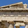 Greece 2014-132