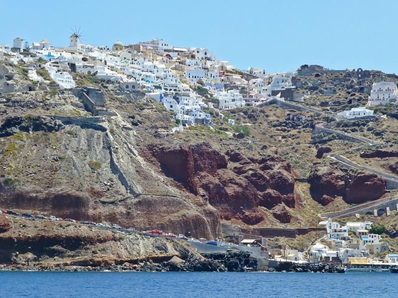 Greece 2014-192