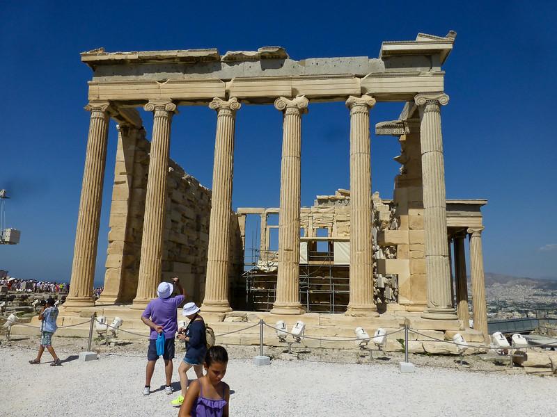 Greece 2014-119
