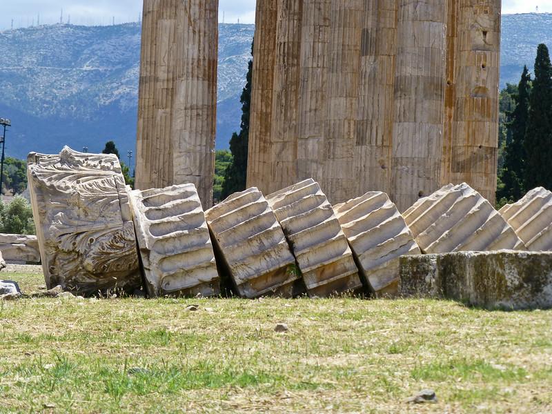 Greece 2014-160