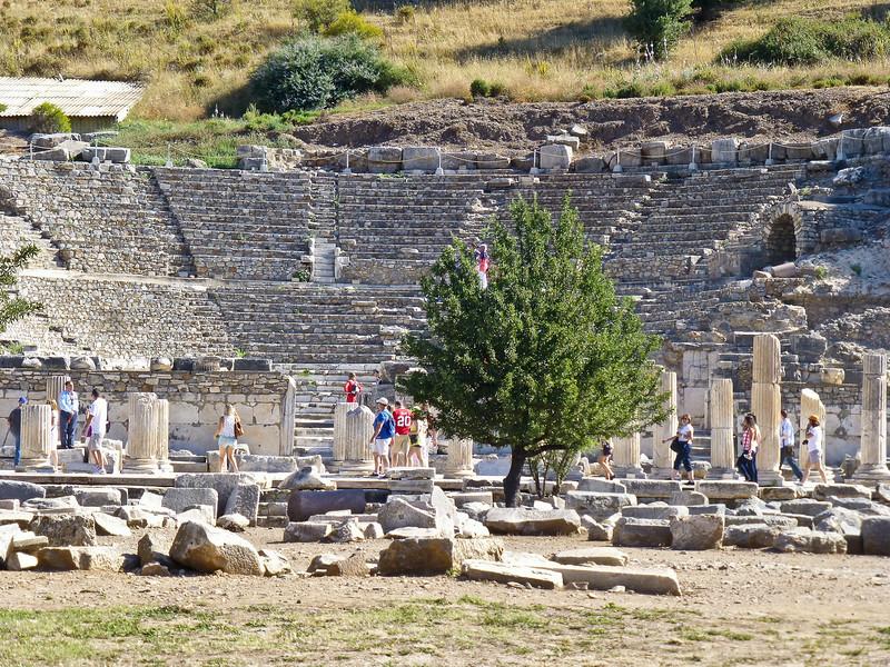 Greece 2014-272
