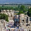 Greece 2014-279