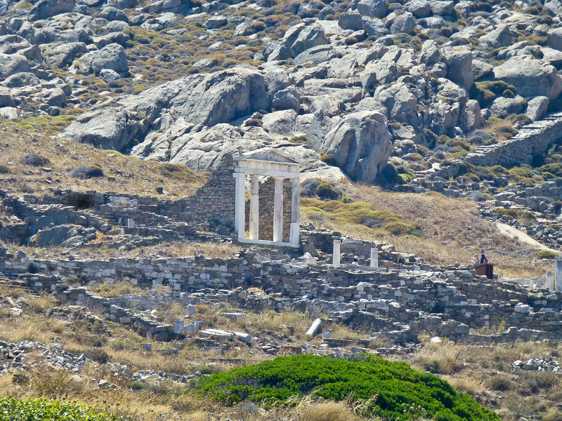 Greece 2014-343