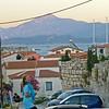 Greece 2014-322