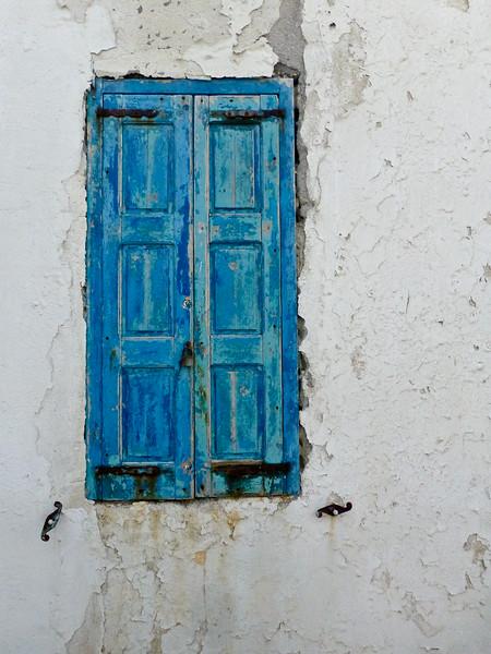 Greece 2014-361