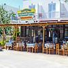 Greece 2014-256