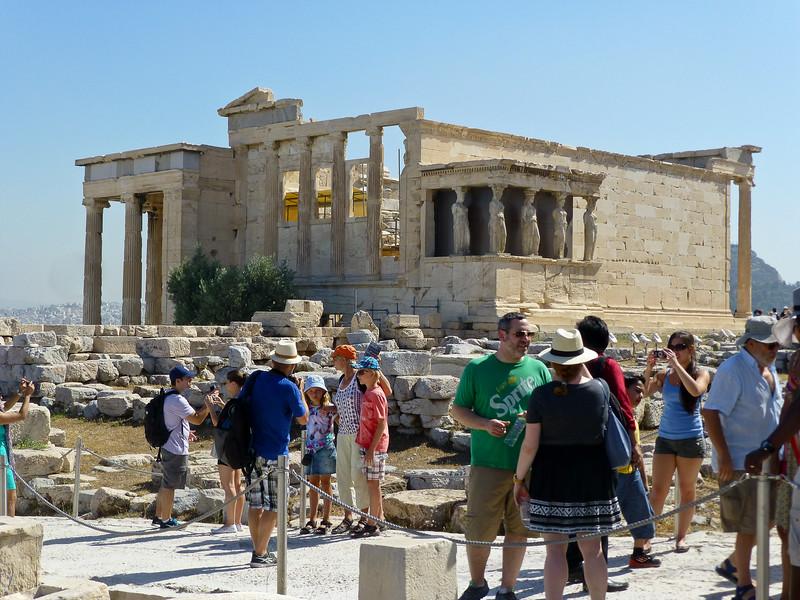 Greece 2014-114
