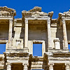 Greece 2014-285