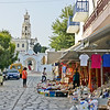 Greece 2014-418