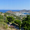 Greece 2014-241