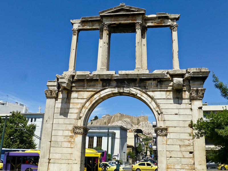 Greece 2014-150