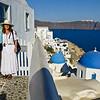 Greece 2014-234